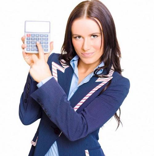 калькулятор натяжных потолков